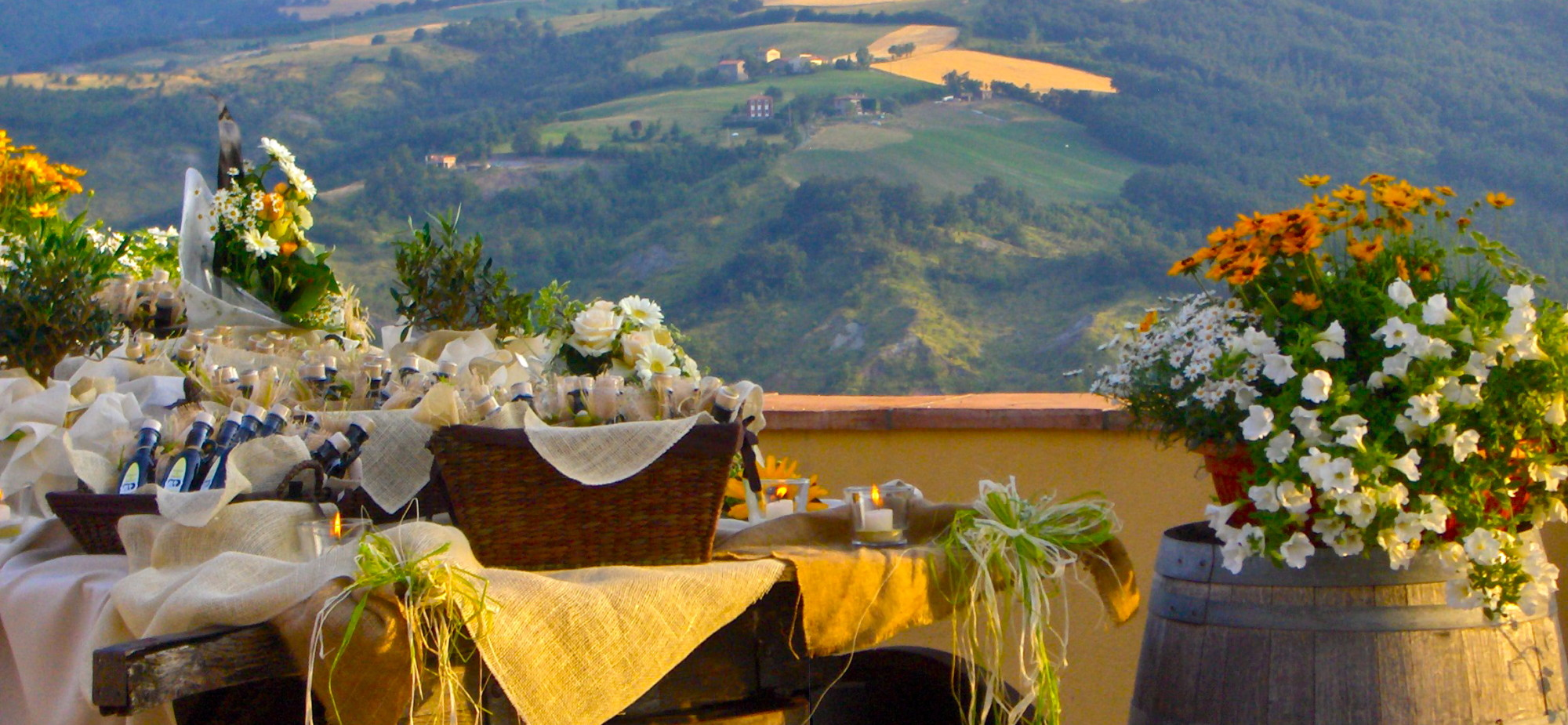 matrimoni-bologna-location-bonzara