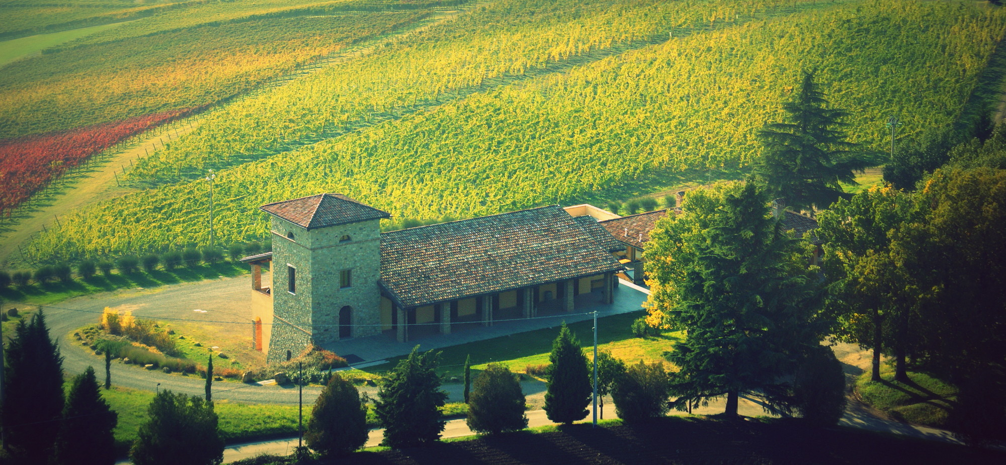 tenuta-bonzara-location-bologna